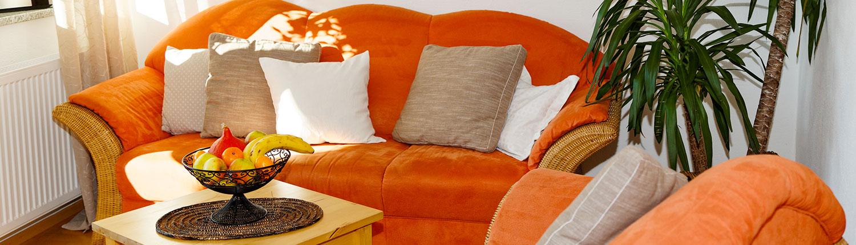 ferienwohnung apfelbaum ferienhof weh. Black Bedroom Furniture Sets. Home Design Ideas